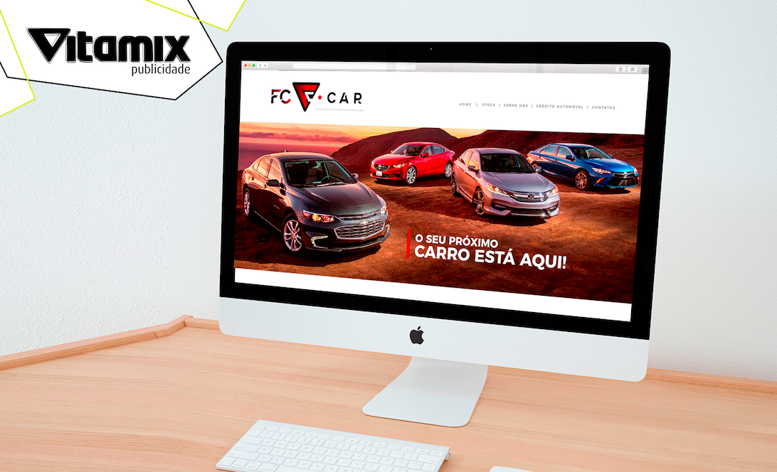 sites loja online webdesign web