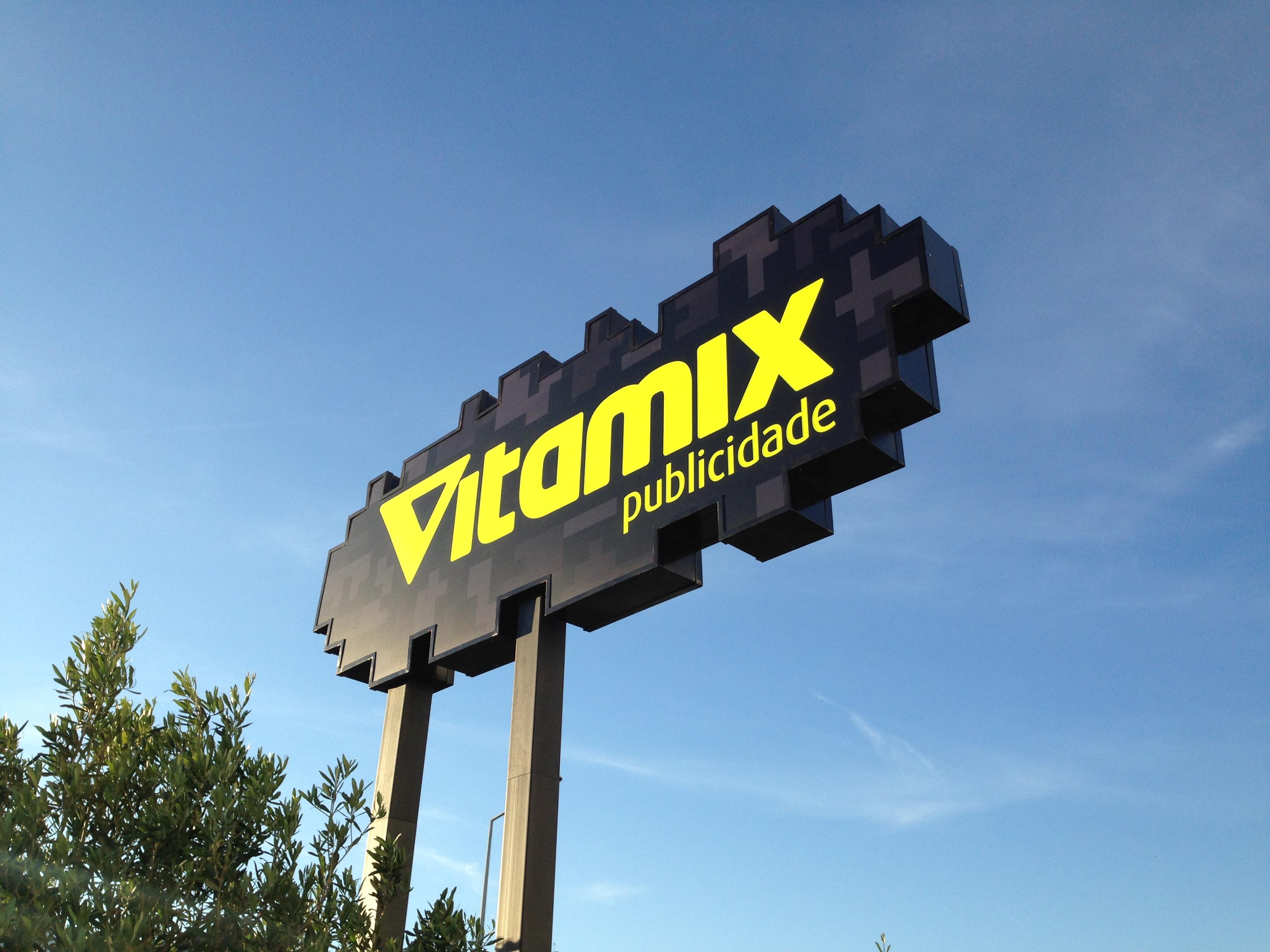 vitamix_base