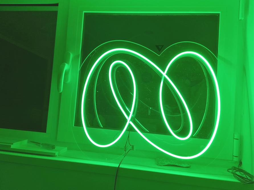 Neon_verde_2