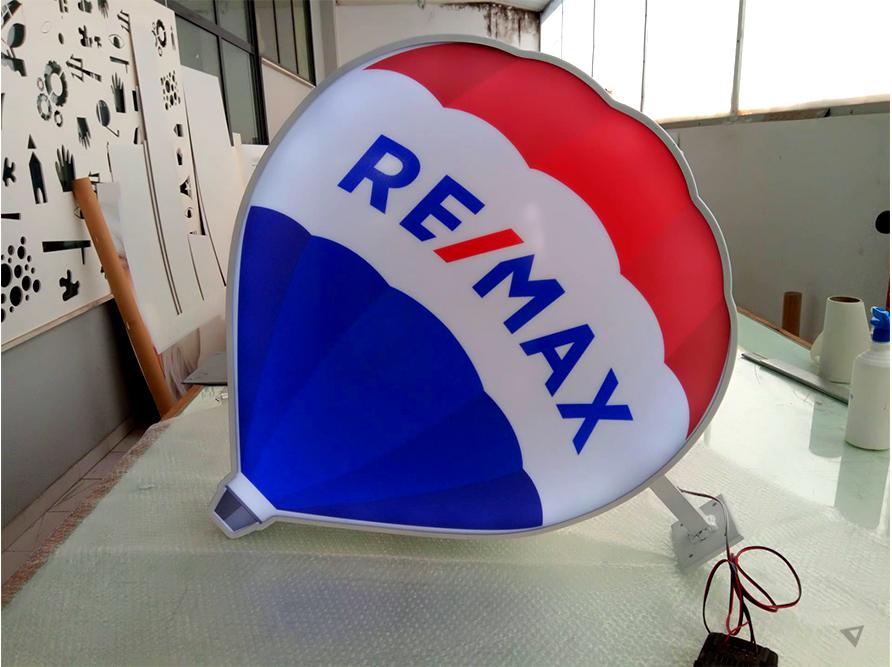 remax_luminoso